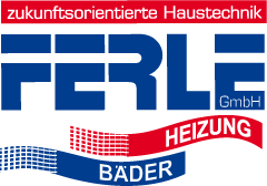 Ferle GmbH - Kontakt zu Ihrem Installateur von Solar- und Photovoltaikanlagen. Warmwassersysteme - Solarheizsysteme - Klima & Lüftung